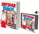 Zeitspar-Ebook.