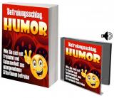 Befreiungsshlag-Humor.