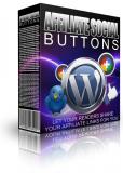 Affiliate Social Buttons. (MRR)