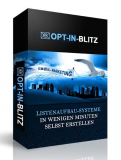 OPT-IN-BLITZ+Bonus. PLR