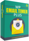 WP E-Mail - Timer Plus. (RR)