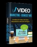Video Marketing - Gewusst wie.