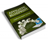 Affiliate Blueprint. (PLR)