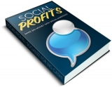 Social Marketing. (Englische PLR)