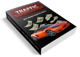 Traffic Generation. (Englische PLR)
