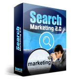 Search Marketing 2.0 (MRR)