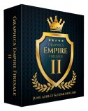 Graphics Empire Firesale 2.