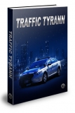 Traffic Tyrann 2. PLR