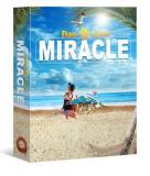 Das 9 Euro Miracle mit 7 PLR Produkten!
