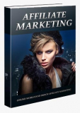 Affiliate Marketing 2. (PLR)
