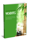 Aromatherapy Wonders. (Englische PLR)