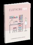 Clothing 101. (Englische PLR)