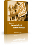 Clevere Immobilienfinanzierung.