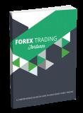 Forex Trading Fortunes. (Englische PLR)