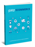 Good Ecommerce. (Englische PLR)