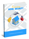 Knowing-Home-Security. (Englische PLR)