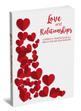 Love and Relationships. (Englische PLR)