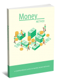 Money Methode. (Englische PLR)