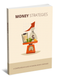Money Strategies. (Englische PLR)