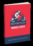 Motorcycles Rebellious. (Englische PLR)
