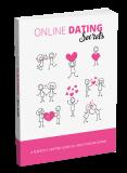 Online Dating Secrets. (Englische PLR)