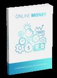Online Money. (Englische PLR)