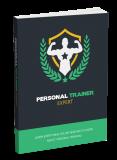 Personal Trainer Experte. (Englische PLR)