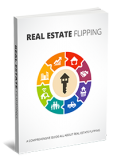 Real Estate Flipping. (Englische PLR)
