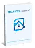 Real Estate Investing. (Englische PLR)