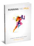 Running The Mile. (Englische PLR)