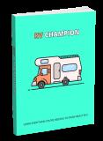 RV Champion. (Englische PLR)