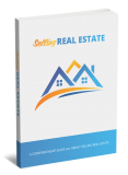 Selling Real Estate. (Englische PLR)
