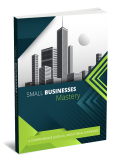 Small Business Mastery. (Englische PLR)