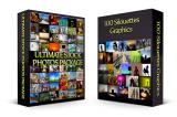 3700 Lizenzfreie Bilder.