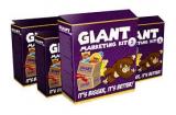Giant Marketing Kit 2.