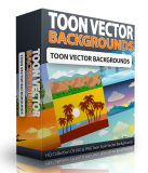 Toon-Vector-Backgrounds-box.