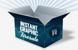 Instant Graphic Firesale V4.