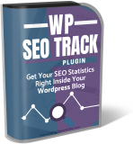 WP SEO Track Plugin.