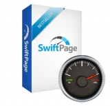 WP Swift Page 1.0. (Voll Version)