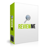 Review Me Plugin. (MRR)