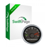 WP Swift Page 1.0. (MRR)