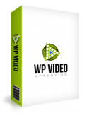 WP Video Attention. (MRR)