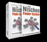 Das Nischen-Finder System. (PLR)