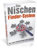 Das Nischen-Finder-System.