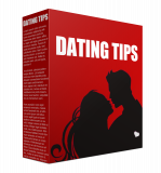 Dating Tips PLR Articles. (PLR)