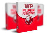 WP-Plugin-Powerpack. (PLR)
