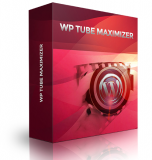 WP Tube Maximizer. (MRR)