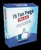 FB Fan Page Pro. (MRR)