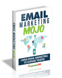 Email Marketing Mojo. (MRR)