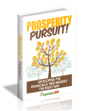 Prosperity Pursuit! (MRR)